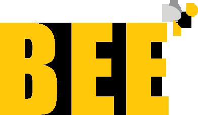 Bee Global